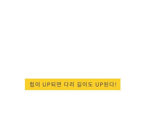 엉덩이지방흡입 텍스트