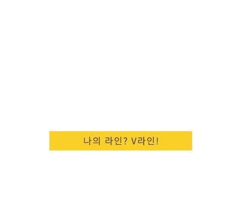 얼굴지방흡입 텍스트